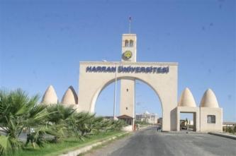 harran-universitesi-osmanbey-kampusu-kampus-girisi