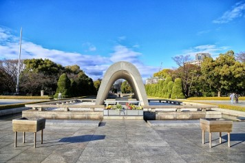 Hiroshima.Peace.Memorial.Park.360.34151