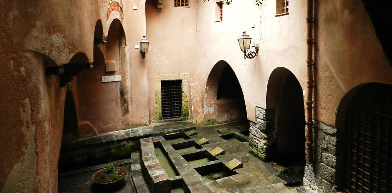 lavatoio-medievale-cefalù-booking-cefalù1