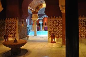 hammam_al_andalus_cordoba_4
