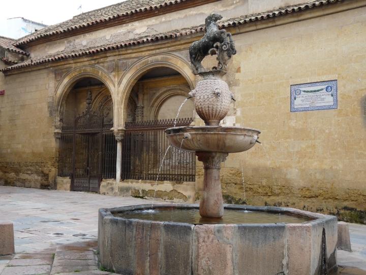 Plaza_del_Potro